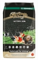 Dennerle Shrimp King Active Soil  4 Liter (1 piece)